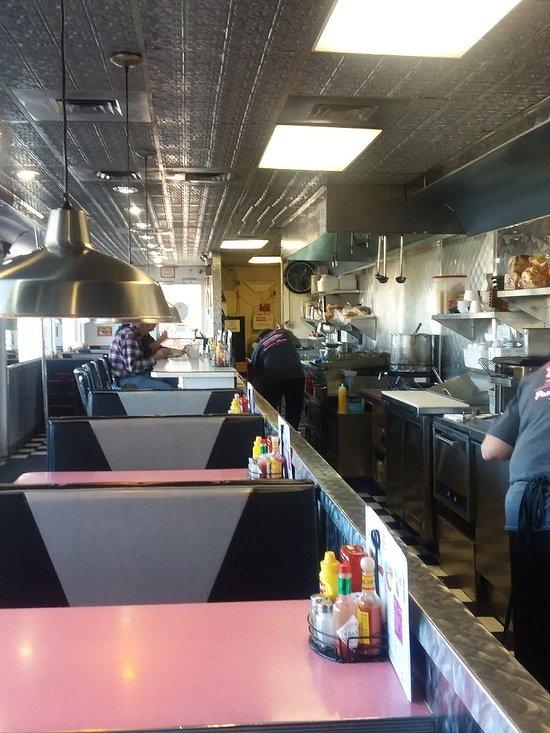 Pennys Diner Belen Restaurant Reviews Phone Number Photos