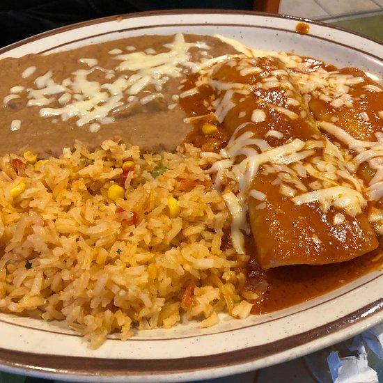 Cancun Mexican Grill - 15 Photos & 66 Reviews - Mexican ...  |Cancun Mexican Grill Okemos
