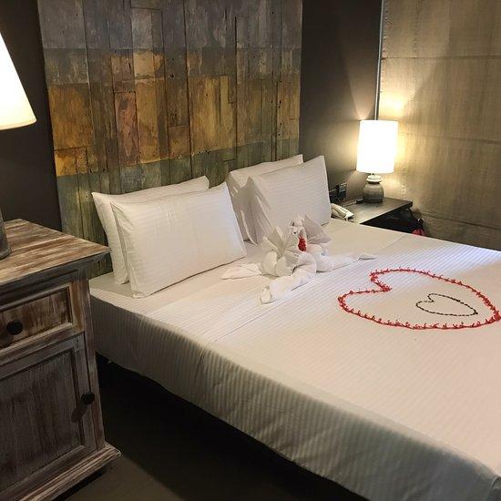 Capital O 385 Rimakvin River Edge Resort & Benquet