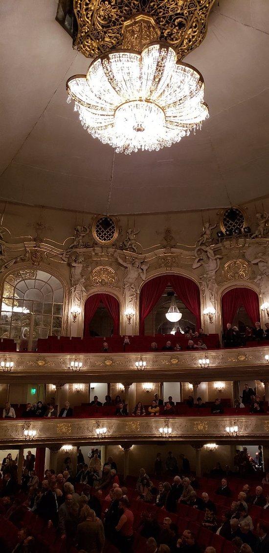 Neukoellner Oper