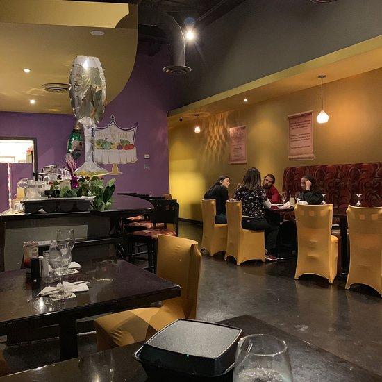 The Queen's Table, El Paso - Restaurant Reviews, Photos & Phone
