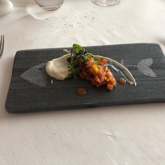 Celia Jimenez Restaurante, Córdoba