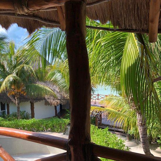OYO Hotel Las Nubes