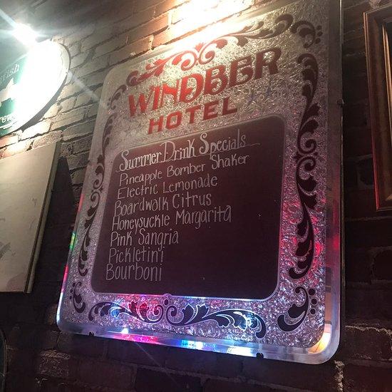 Windber Hotel Restaurant Reviews Phone Number Photos Tripadvisor