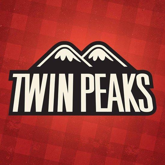 Twin Peaks Restaurants Pensacola Restaurant Reviews