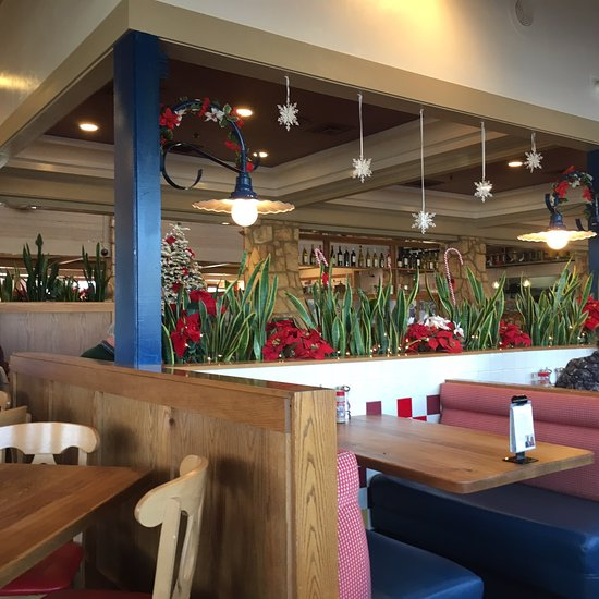 Brookfields Restaurant Roseville Restaurant Reviews Phone Number