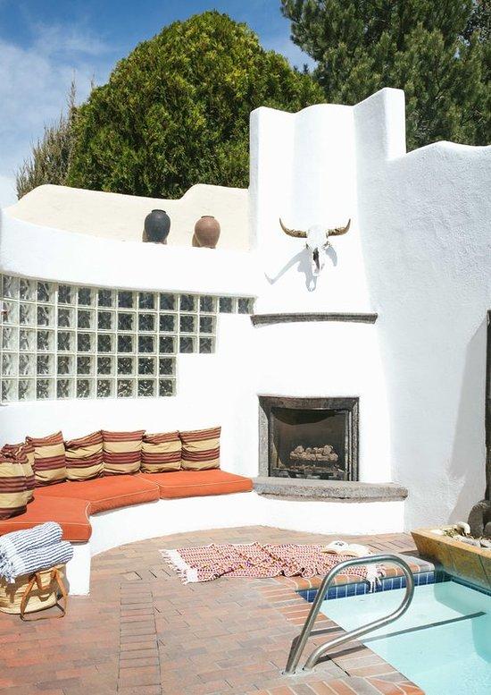 El Rey Court 84 106 Updated 2019 Prices Hotel Reviews