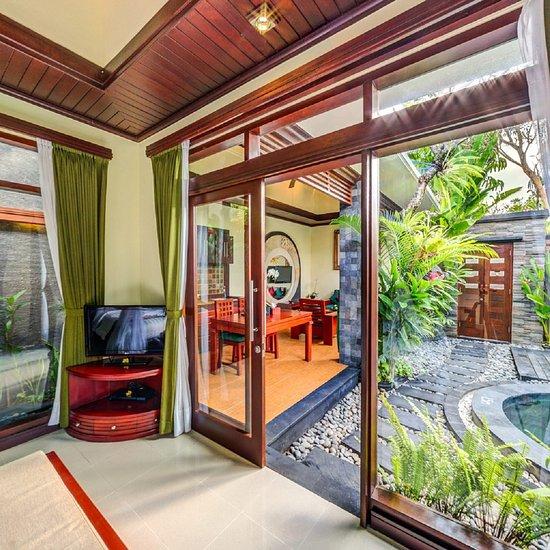The Bali Dream Villa Resort Echo Beach 33 1 2 7 Updated 2019