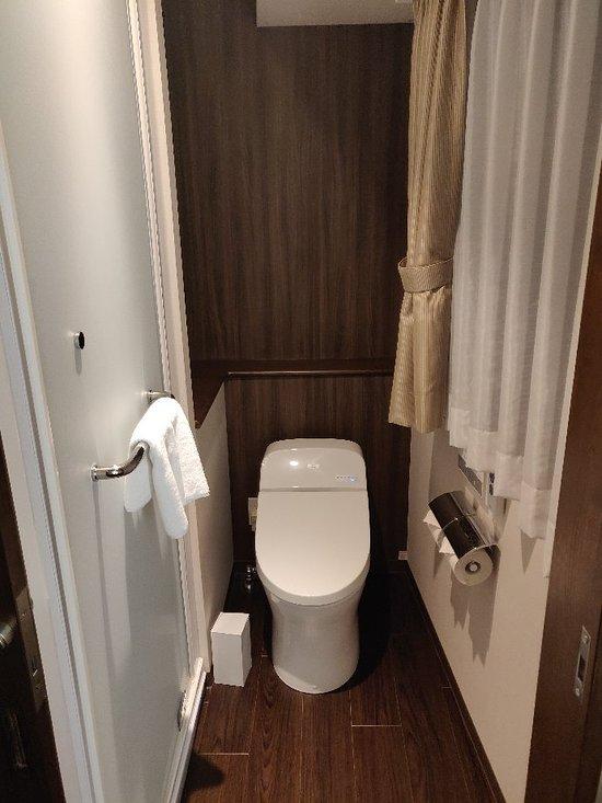 ホテル エミット 上野