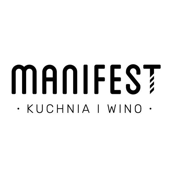 Manifest Kuchnia I Wino Lublin Restaurant Bewertungen