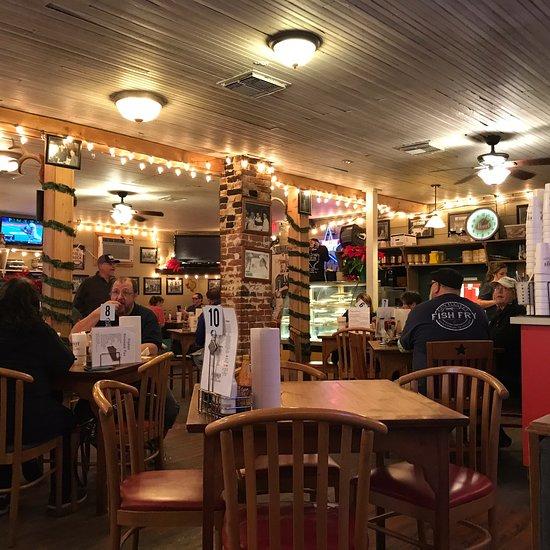 Freiheit Country Store New Braunfels Restaurant Reviews Phone
