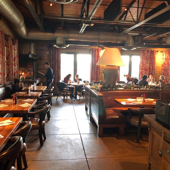 Chelsea S Kitchen Phoenix 5040 N 40th St Camelback East Menu Prices Tripadvisor