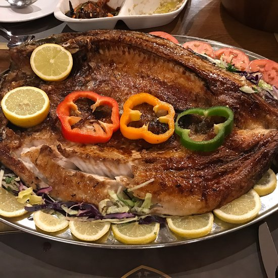Joummar Mississauga Menu Prices Restaurant Reviews Order Online Food Delivery Tripadvisor