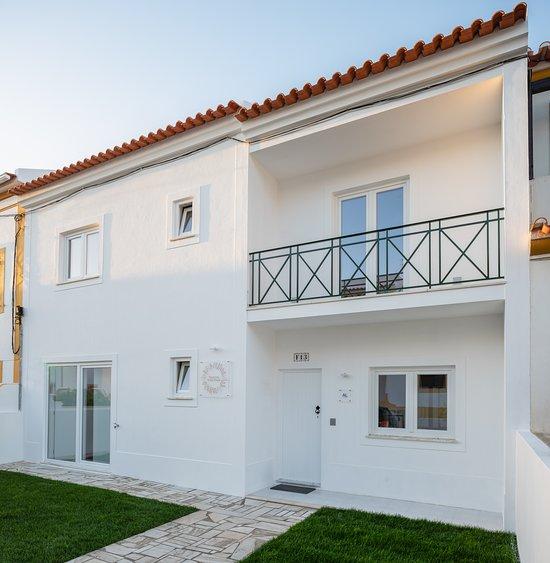 Raminhos Guest House