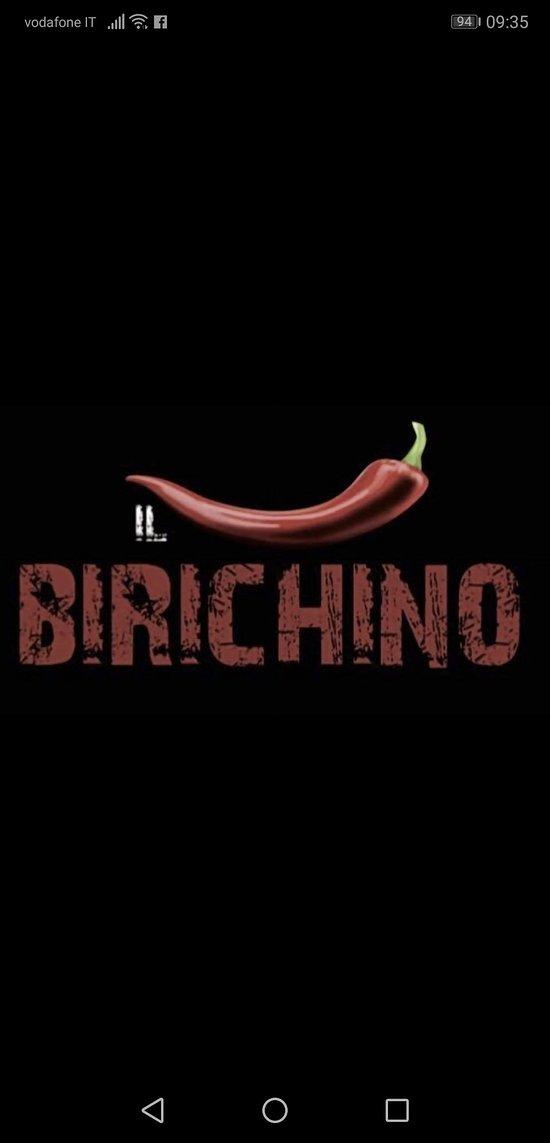 Il Peperoncino Birichino