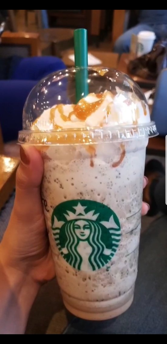 Starbucks - Grand Indonesia, Jakarta - Restaurant Reviews ...