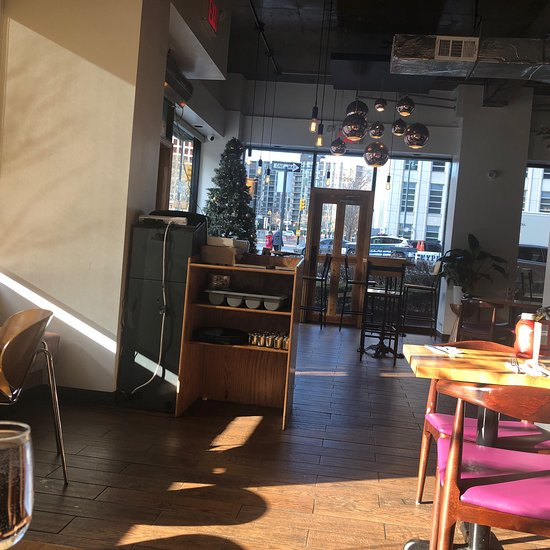 brooklyn bridge restaurant cafe restaurant reviews phone number rh tripadvisor com