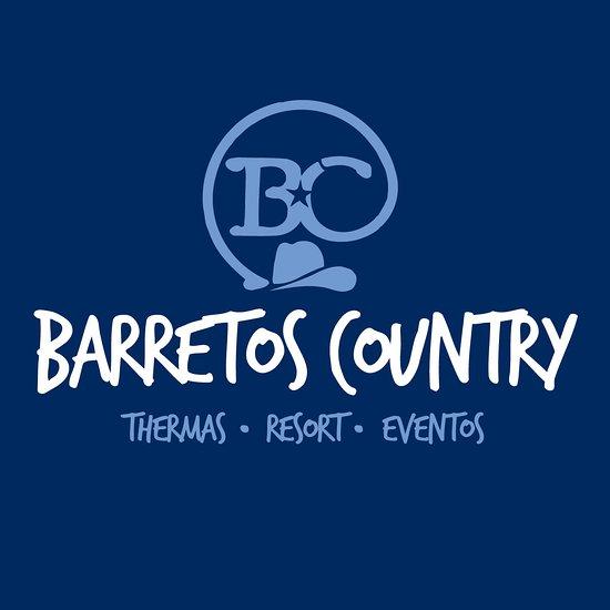 Barretos Country Thermas Suites