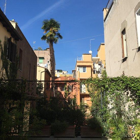 1e6a6c12b6 HOTEL BRAMANTE (Roma): Prezzi 2019 e recensioni