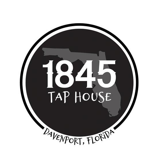 best-craft-beer-selection.jpg
