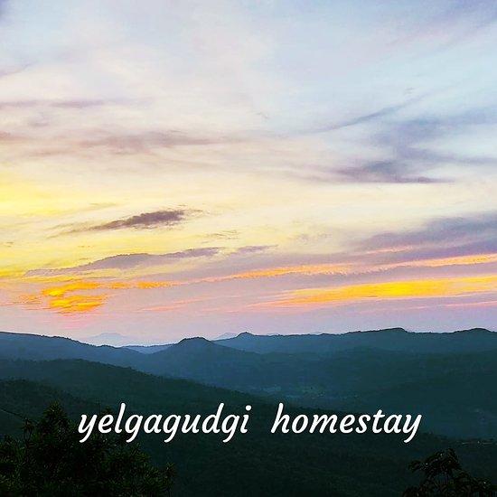 Yelagudgi Homestay