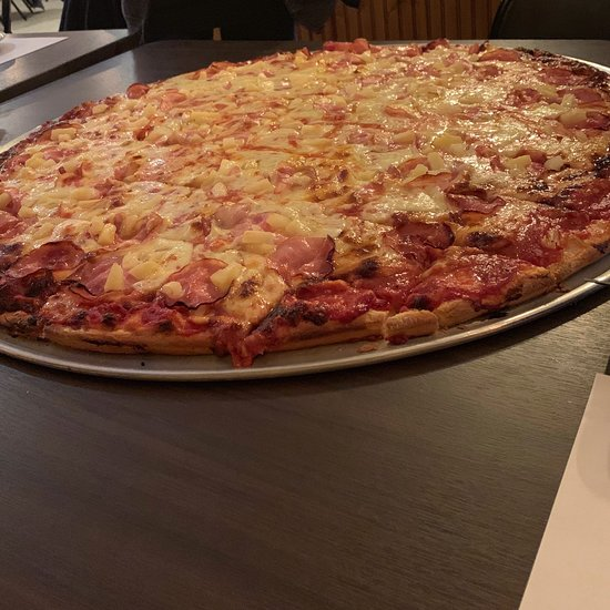 af88a8554 Jim's Pizza, Janesville - Restaurant Reviews, Photos & Phone Number ...