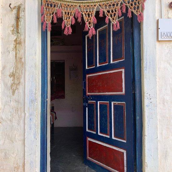 balaji forex tours melakukan perjalanan di jodhpur