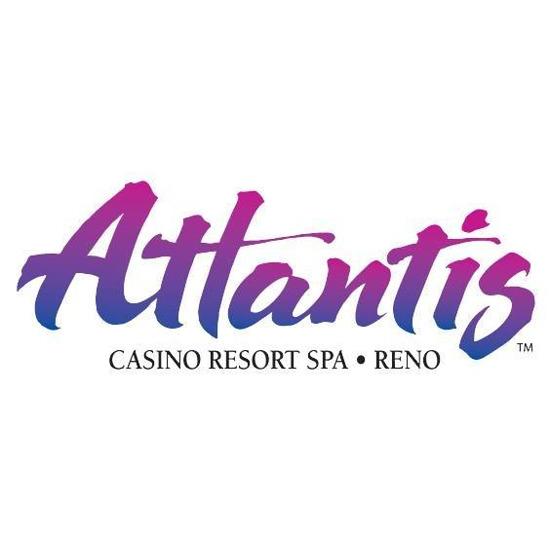 ATLANTIS CASINO RESORT SPA $59 ($̶1̶9̶5̶) - Updated 2020 Prices & Reviews -  Reno, NV - Tripadvisor