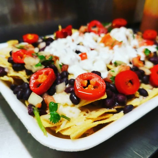 Taco Mex Mexican Street Chef Sheffield Updated 2020 Restaurant Reviews Photos Restaurant Reviews Food Delivery Takeaway Tripadvisor