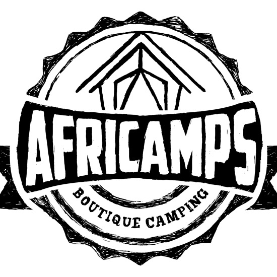 Africamps At Pat Busch Mountain Reserve