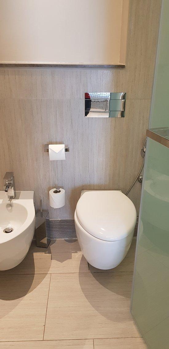 من فنادق دبي المتميزة