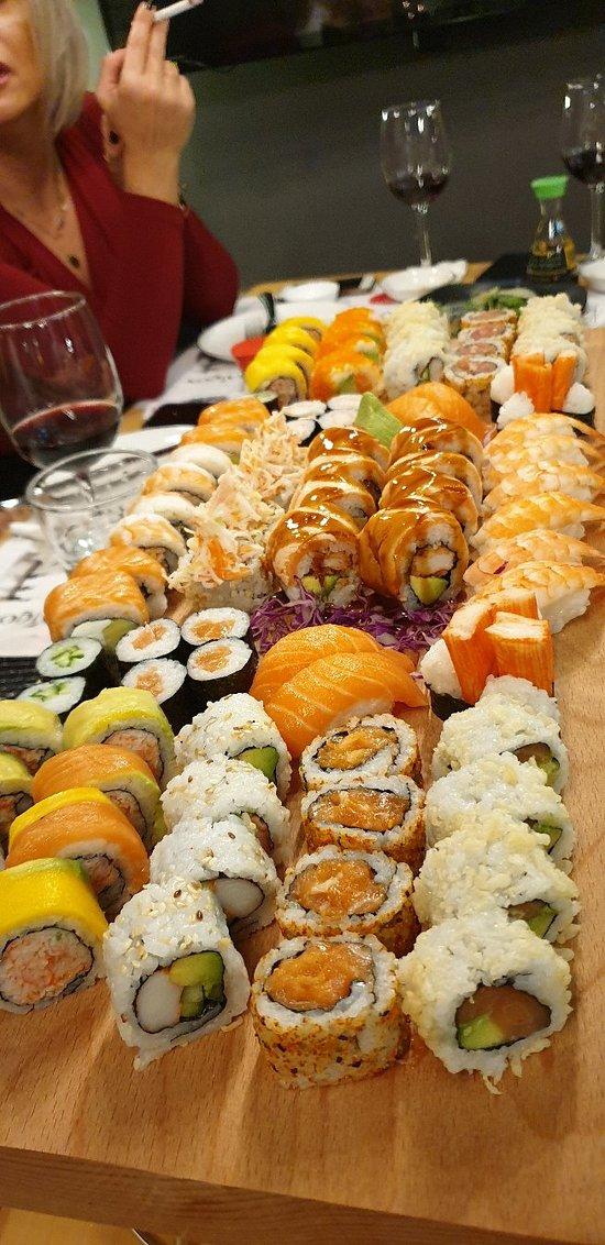 saigon asian food beirut updated 2019 restaurant reviews photos rh tripadvisor com