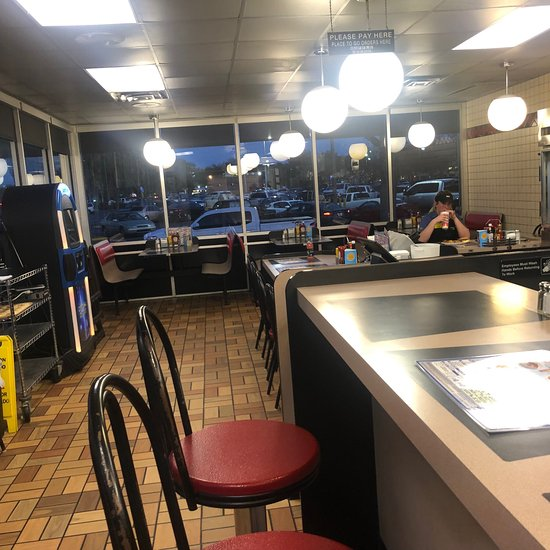 waffle house mount dora 18744 us highway 441 restaurant reviews rh tripadvisor com