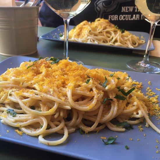 pasto laboratorio di pasta con cucina milano cinque vie On pasto laboratorio di pasta con cucina