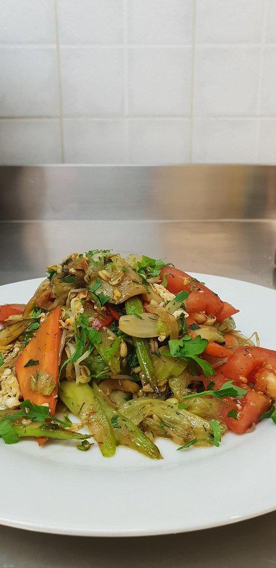 Piatti da cucina Kyrgyza NASIP in Italia