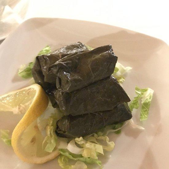 Dieta maravillosa oriental funciona