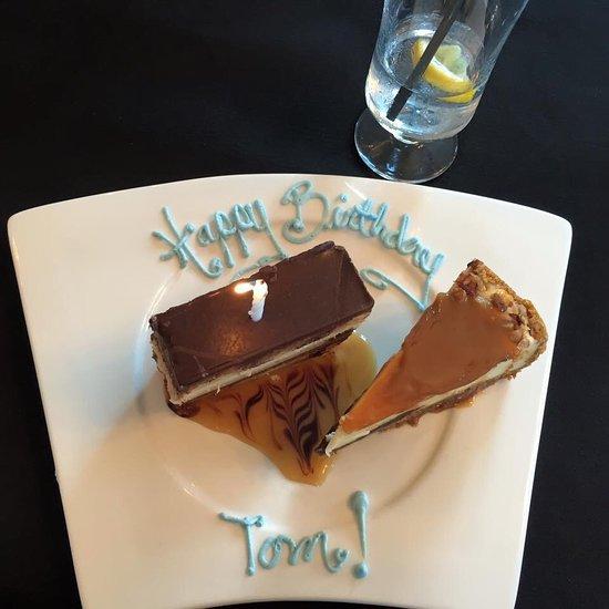 The Table Montgomery Restaurant Reviews Photos Tripadvisor