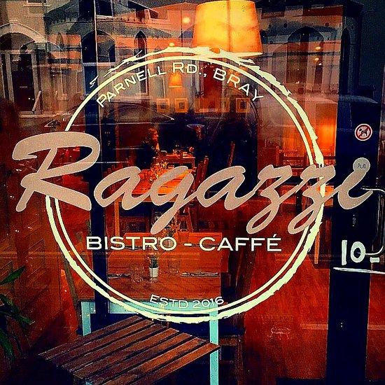 The 10 Best Italian Restaurants in Bray - Tripadvisor