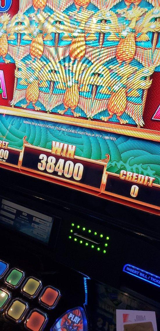 Harrahs casino atlantic city nj big mama salon games 2