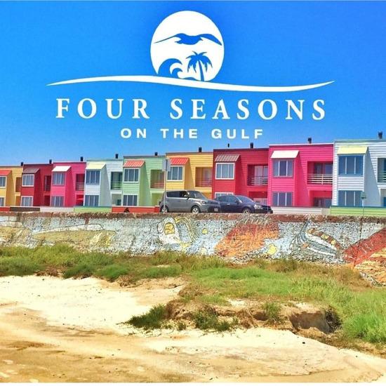 Four Seasons On The Gulf Updated 2020 Prices Hotel Reviews And Photos Galveston Tx Tripadvisor