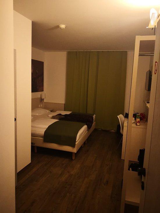 eurohotel airport vienna 68 8 2 updated 2019 prices hotel rh tripadvisor com