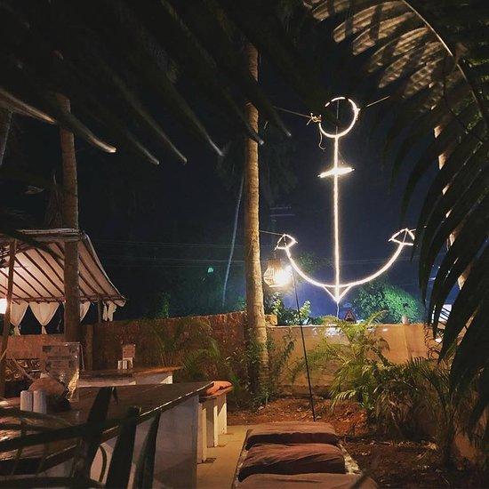 Porto Fino Tavern Mordzhim Foto Restorana Tripadvisor