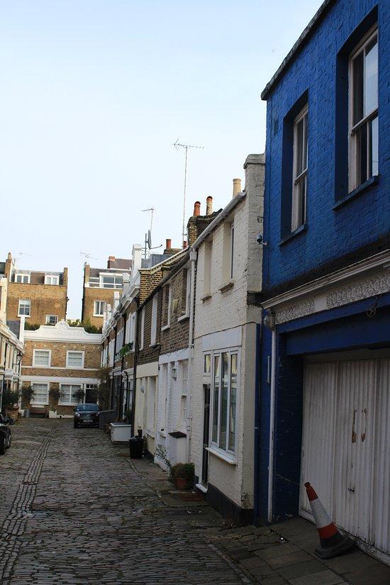 Dove soggiornare a Londra: quartieri migliori a Londra ...