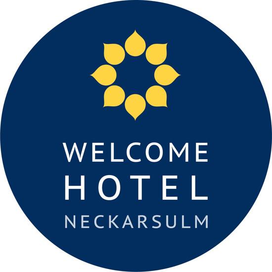 WELCOME HOTEL NECKARSULM $90 ($̶1̶0̶1̶) - Updated 2019