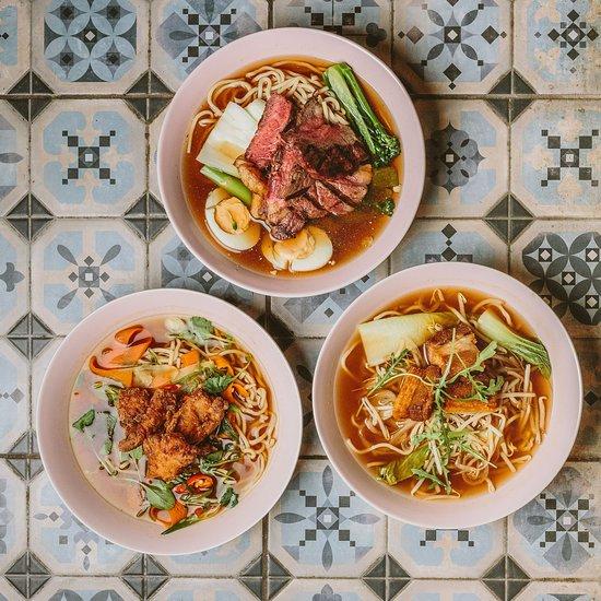 Embargo Glasgow Updated 2020 Restaurant Reviews Menu