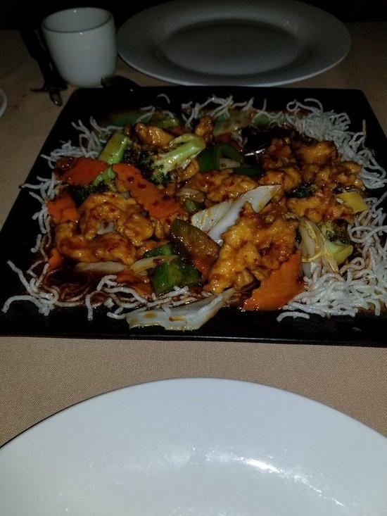 The 10 Best Chinese Restaurants In Wilmington Tripadvisor