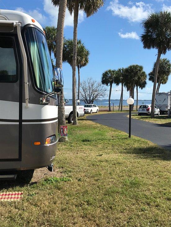 Tourisme 224 Malabar 2019 Visiter Malabar Floride