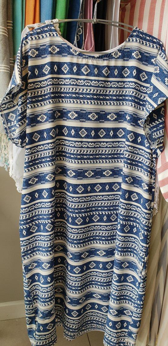 Dresses - Indigo Deli Shop