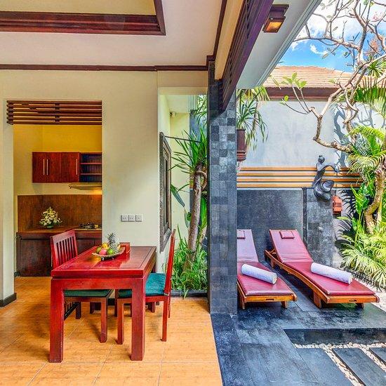 The Bali Dream Villa Seminyak 107 1 5 9 Updated 2019 Prices