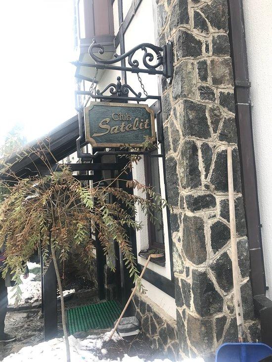 Club Satelit Prices Spa Reviews Zlatibor Serbia Tripadvisor